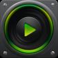 PlayerPro APK