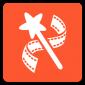 VideoShow - Video Editörü