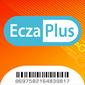 EczaPlus