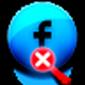 Facebook Password Remover