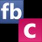 FB Checker